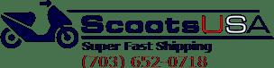ScootsUSA